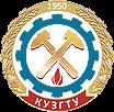 Moodle филиала КузГТУ в г. Прокопьевске